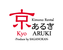 Procedure for Kimono rental | KyoARUKI