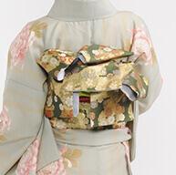 着物を着て京都を観光するならレンタルがお得