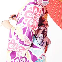 おすすめの着物レンタルは京都の京あるきプラン