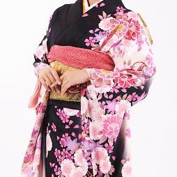 京都でお得にレンタル予約できる振袖