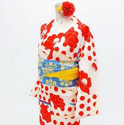 京都の着物レンタルは京あるき