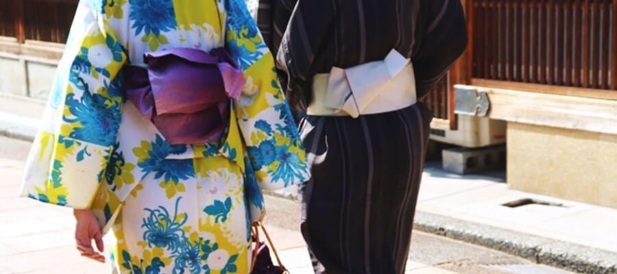 期間限定の西本願寺特設会場おどろきのお手頃価格で納涼盆踊りを楽しもう