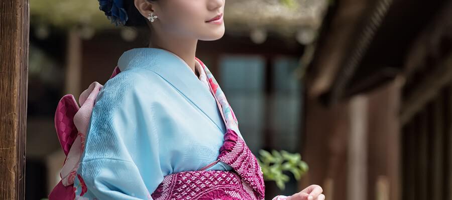 京都観光は「着物の着用」が絶対にお得!