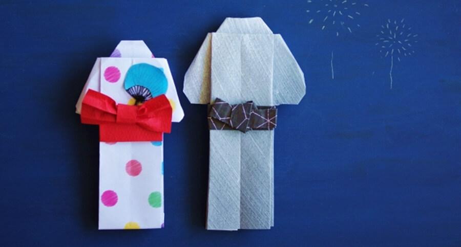 京都で浴衣や着物デートをするなら知っておきたい注意点